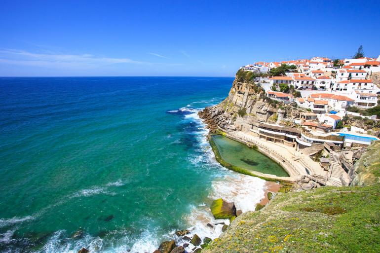 Lisbon image 2