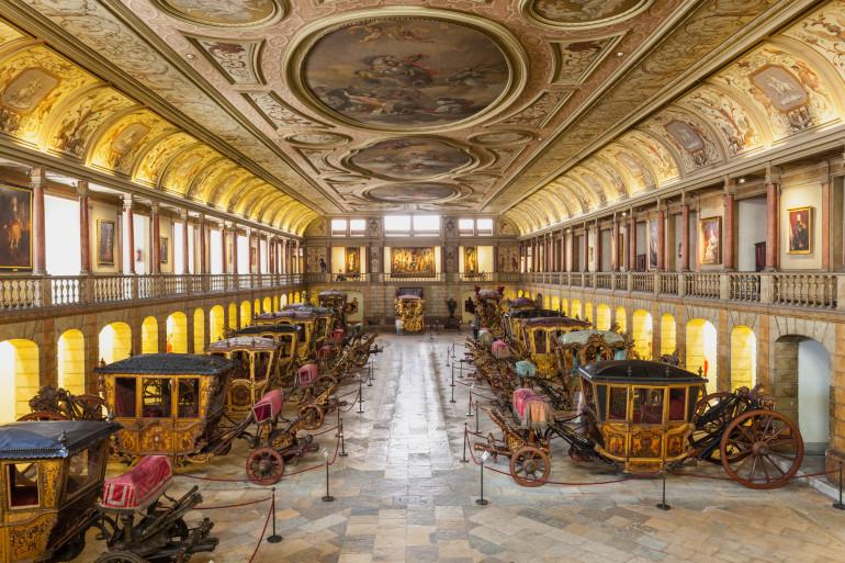 Lisbon image 4