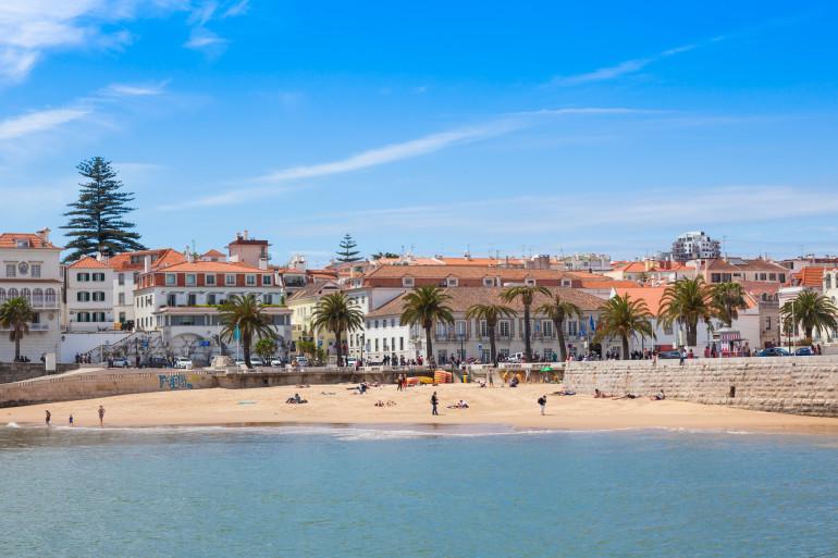 Lisbon image 7