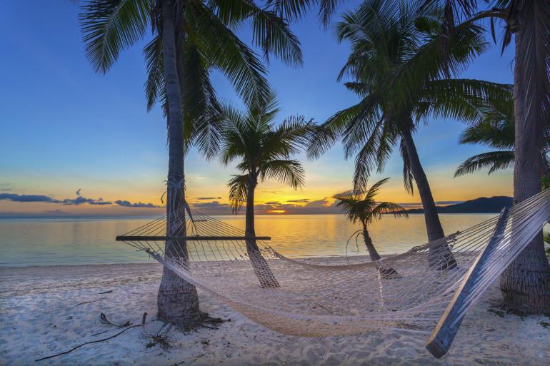 Fiji image 2