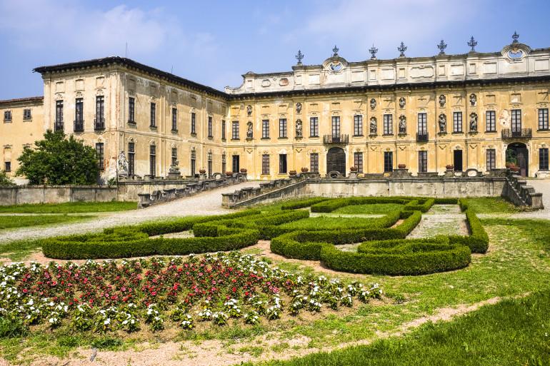 Milan image 7