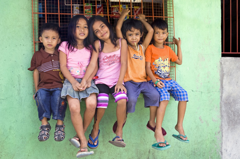 The Philippines image 3
