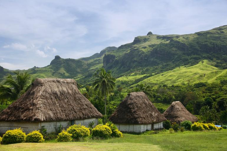 Fiji image 4