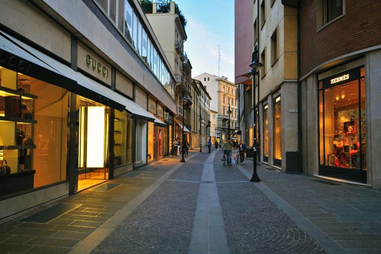 Milan image 9