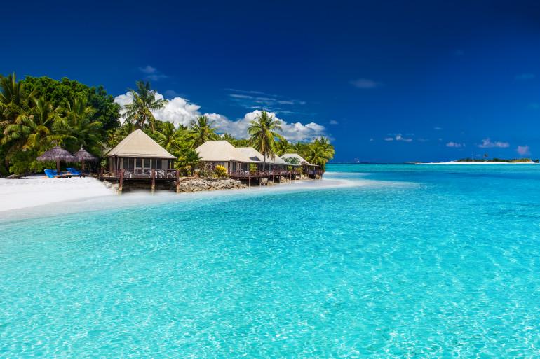 Fiji image 1