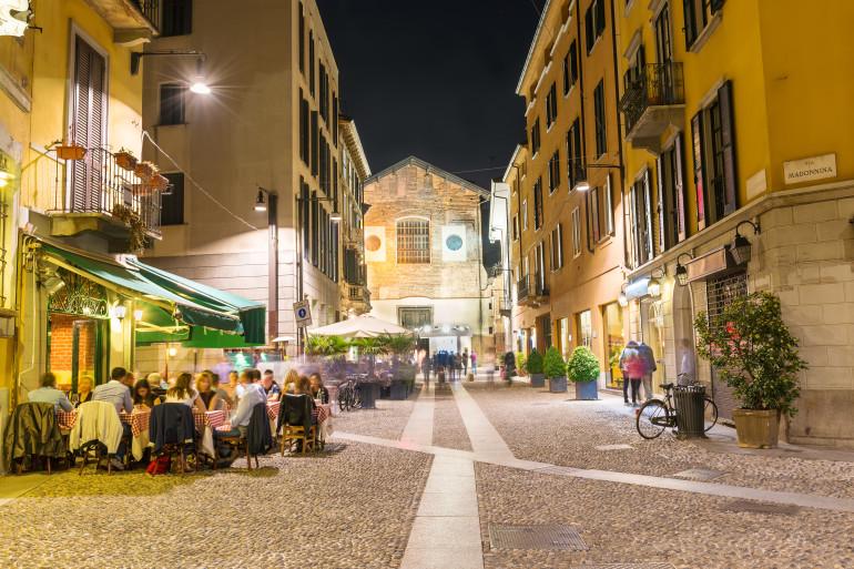 Milan image 11