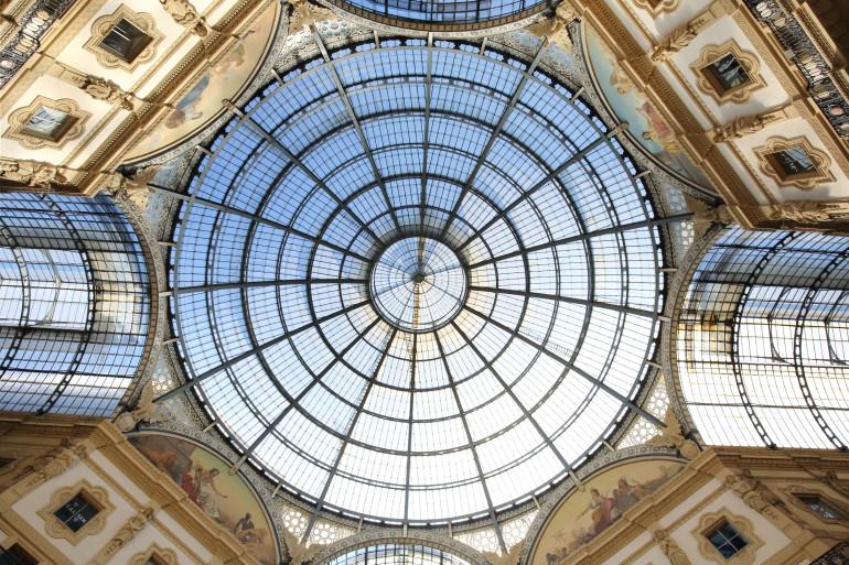 Milan image 12