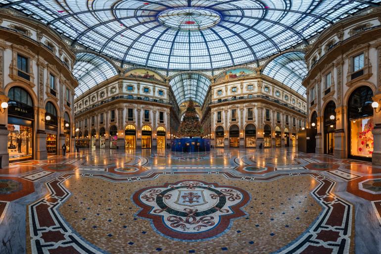 Milan image 13