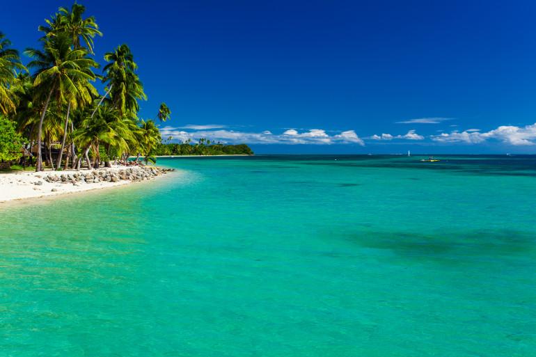Fiji image 5