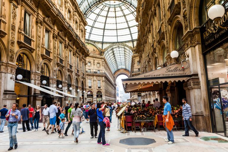 Milan image 15