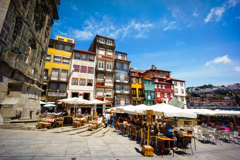 Porto image 7