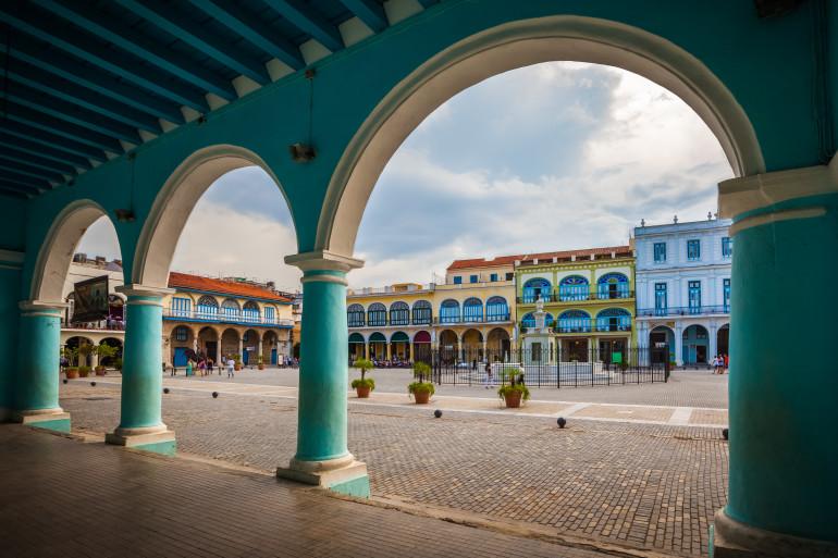 Havana image 7