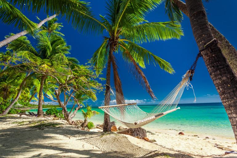 Fiji image 9
