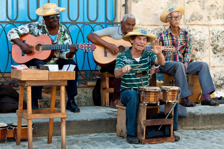 Havana image 3