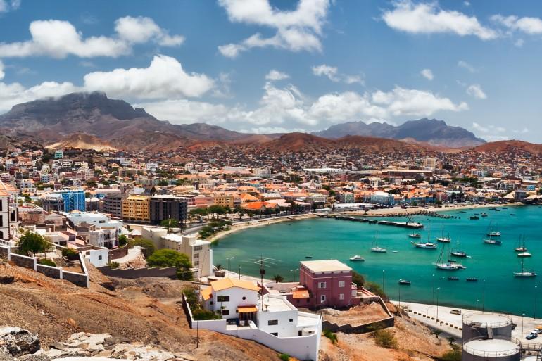 Cape Verde image 5
