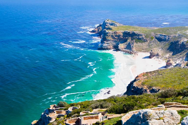 Cape Town image 2