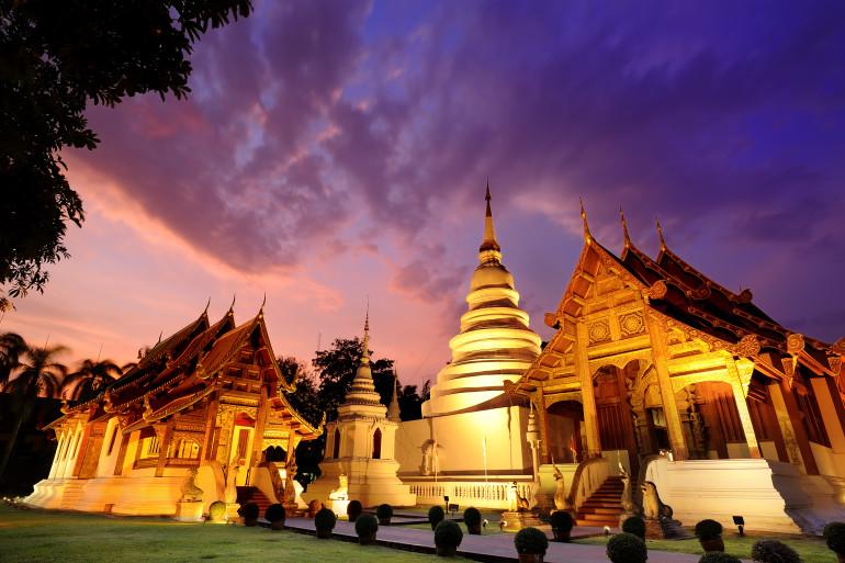 Chiang Mai image 2