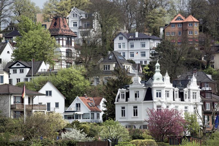 Hamburg image 2