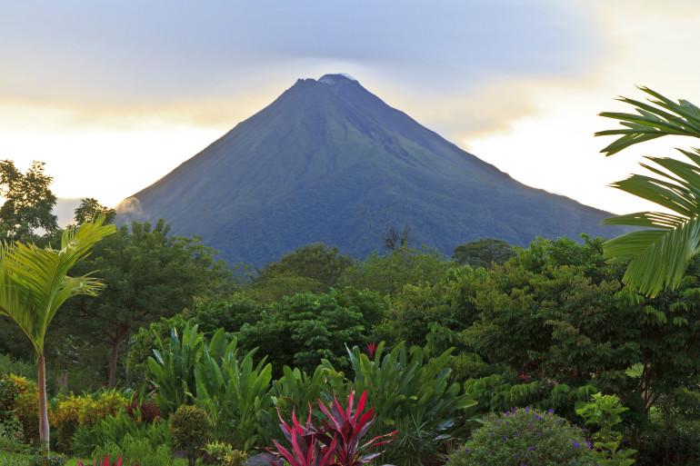 Costa Rica image 2