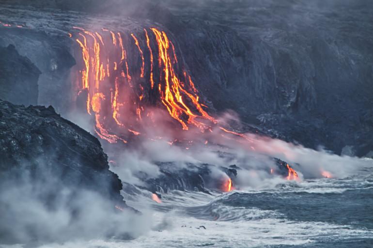 Hawaii image 2