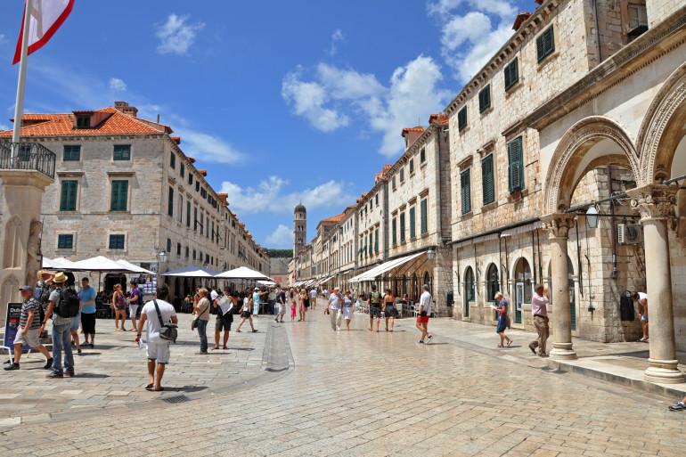 Dubrovnik image 1