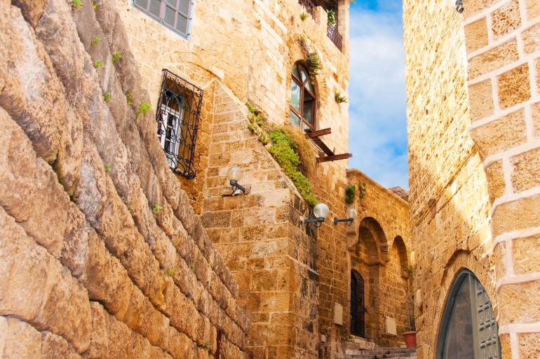 Tel Aviv image 2