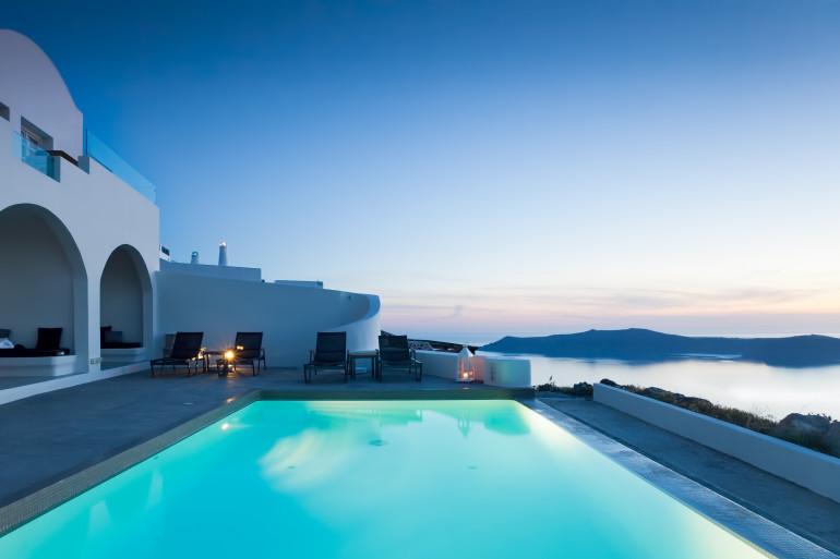 Santorini image 2