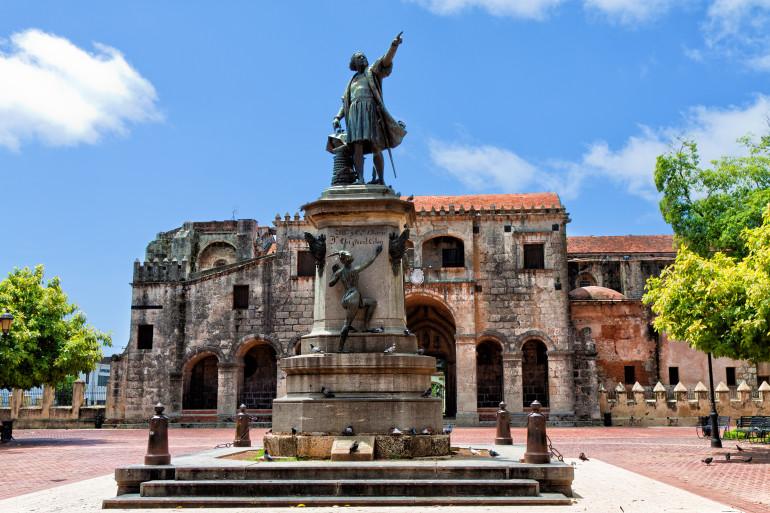 Dominican Republic image 2