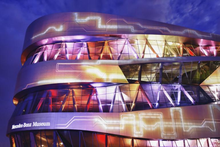 Stuttgart image 2