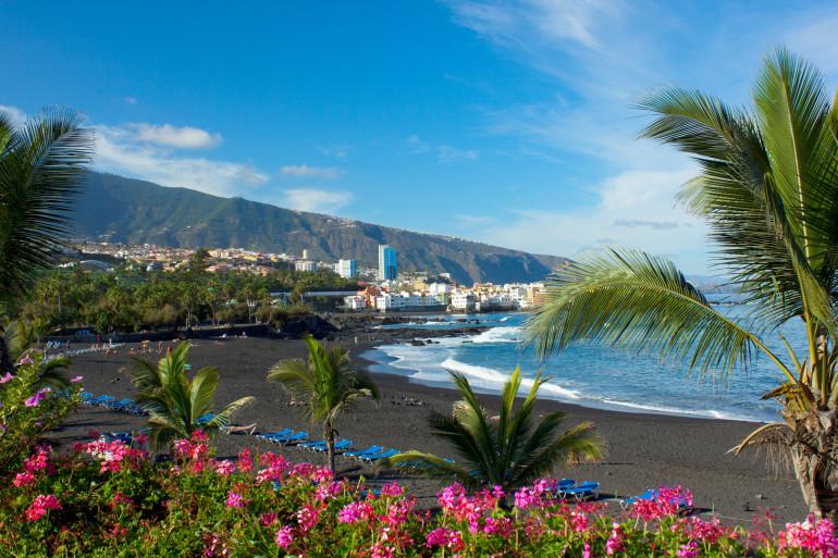 Tenerife image 2