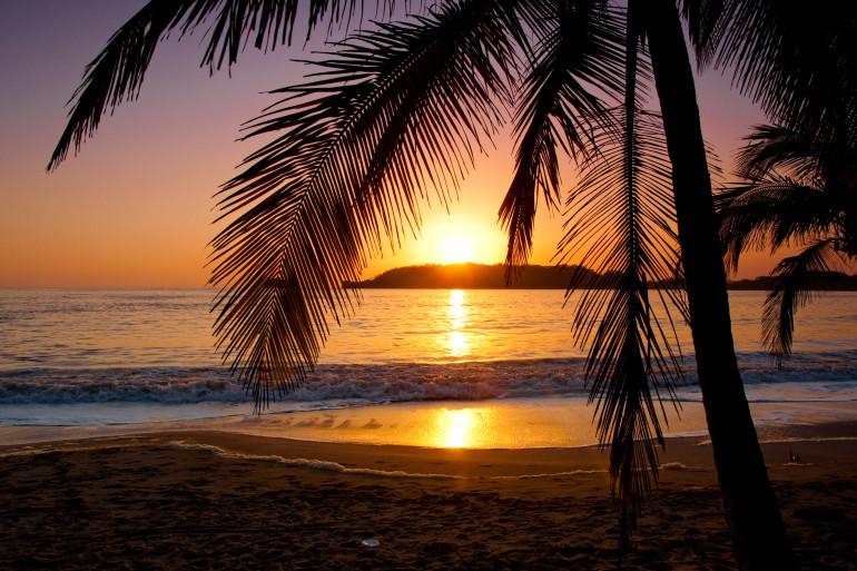 Costa Rica image 3