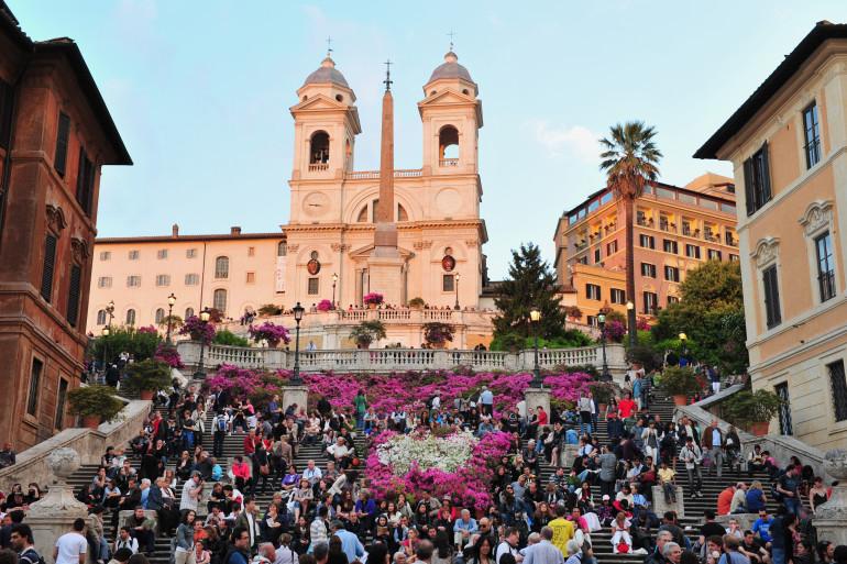 Rome image 2