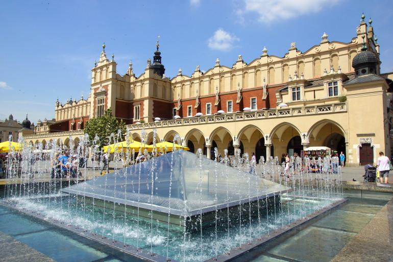 Krakow image 2