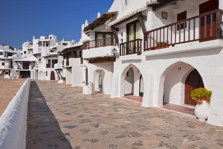 Menorca image 2