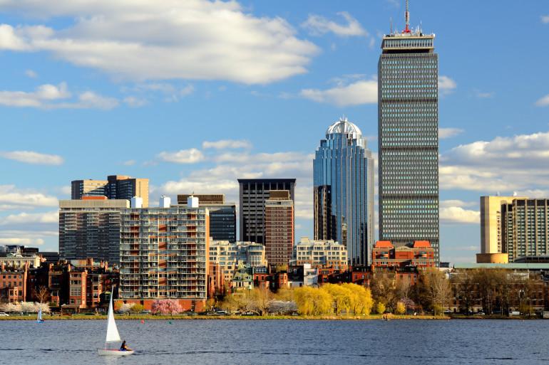 Boston image 2
