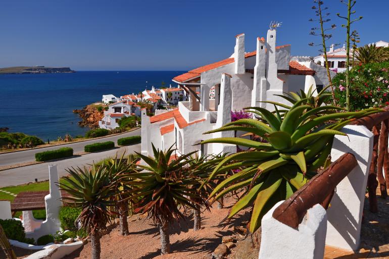 Menorca image 3