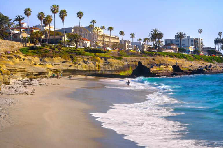 San Diego image 2