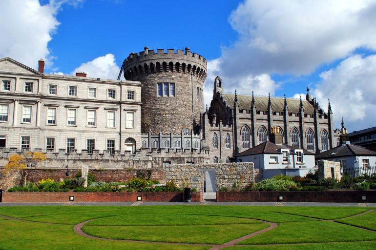 Dublin image 3