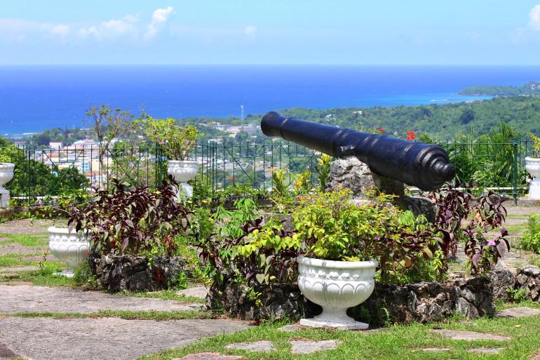 Jamaica image 3