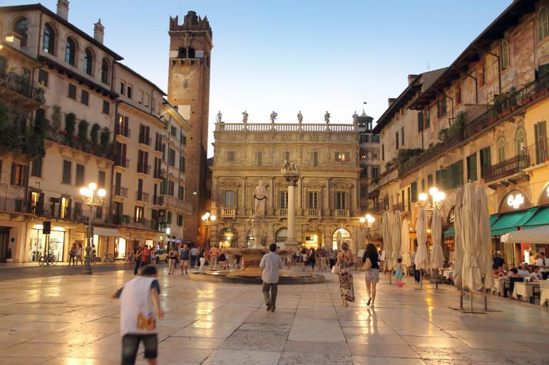 Verona image 2