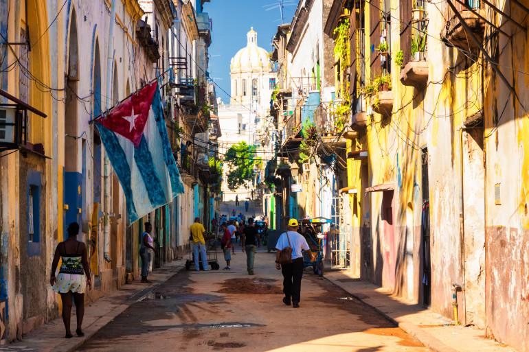 Havana image 4