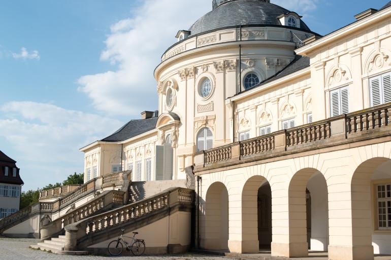 Stuttgart image 3