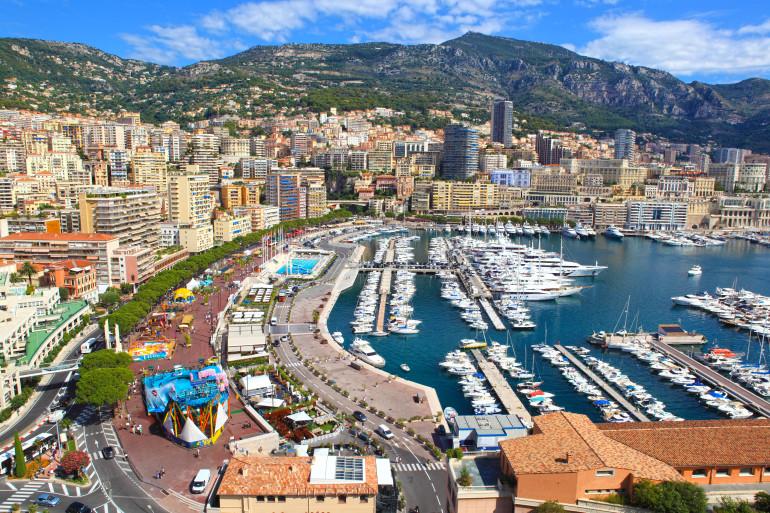 Monte Carlo image 2