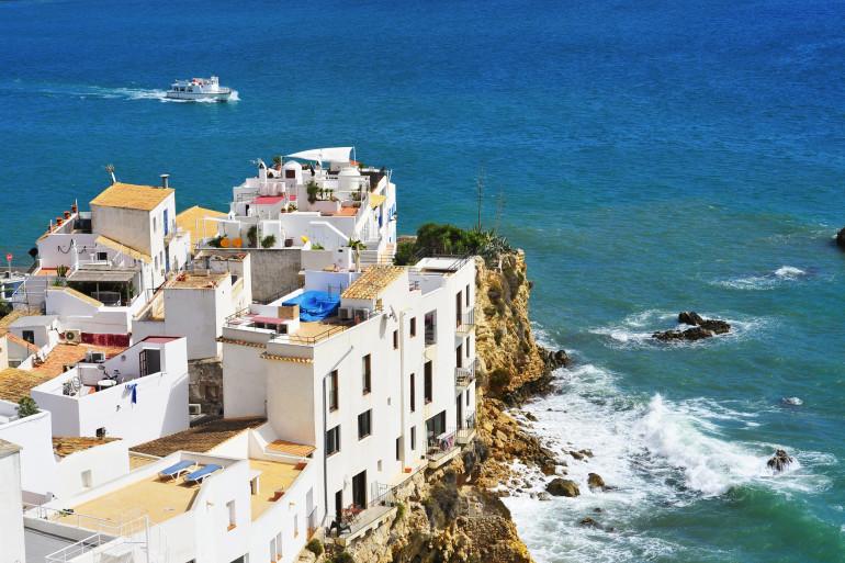 Ibiza image 3