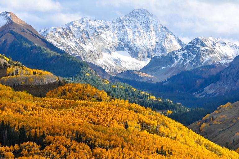 Colorado image 1