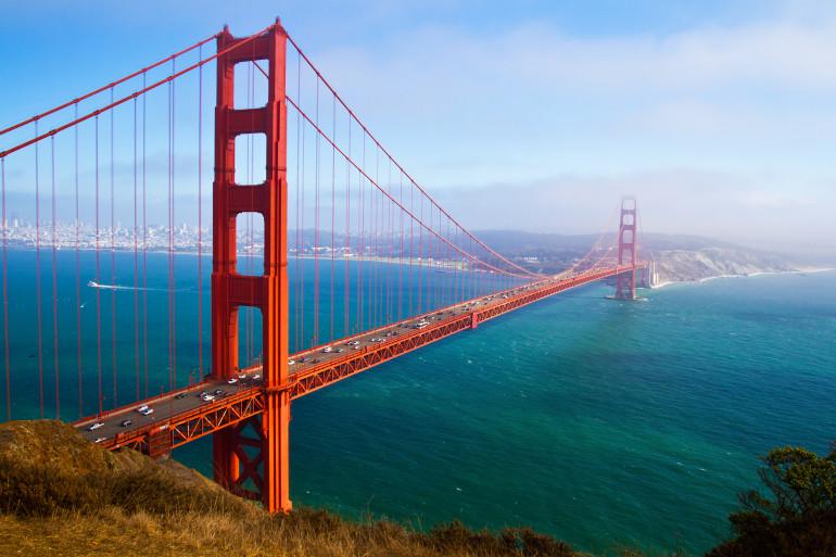 San Francisco image 2