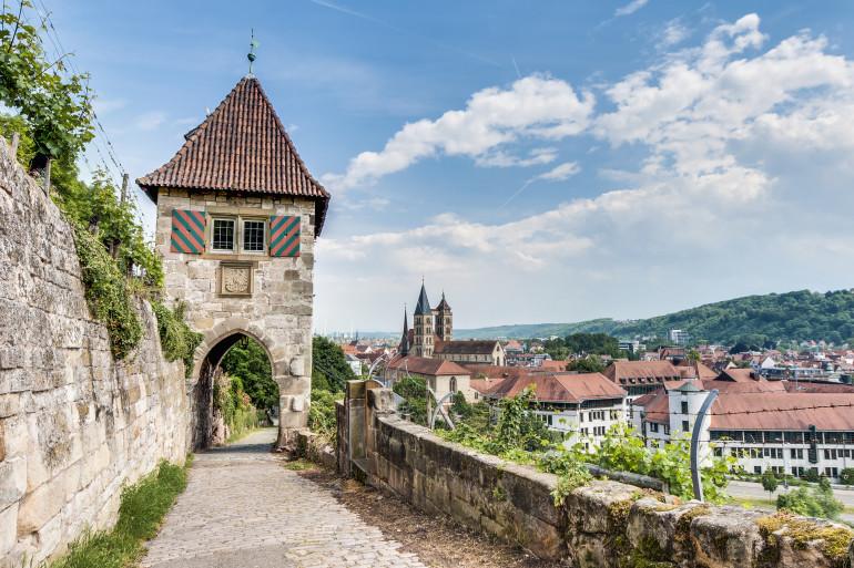 Stuttgart image 4