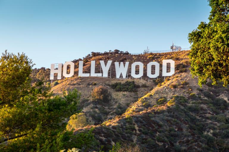 Los Angeles image 3