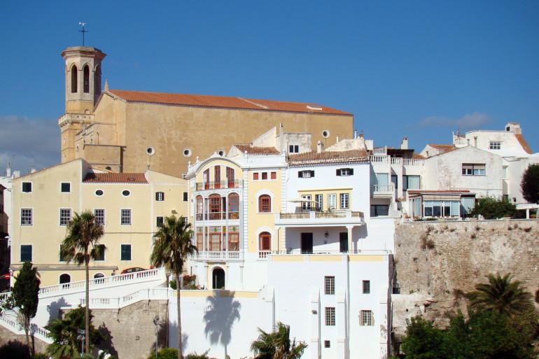 Menorca image 5