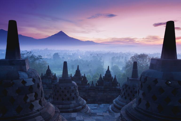 Bali image 1